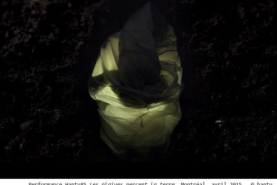 Hantu#5 Entre Mondes1