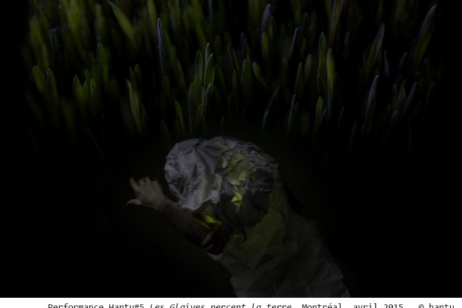 Hantu#5 Entre Mondes2