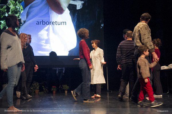 2 Perf Arboretum Cité U 2018 10 26 900